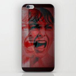 Psyining iPhone Skin