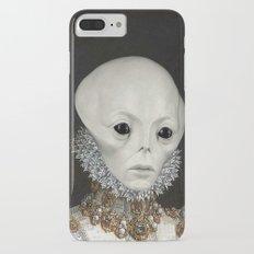 DUCHESS Slim Case iPhone 7 Plus
