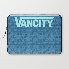 VANCITY Laptop Sleeve