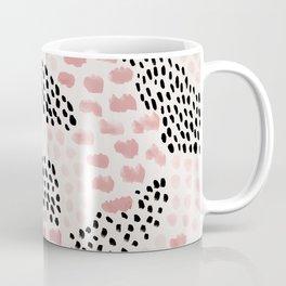 016A Coffee Mug