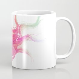 Antares Coffee Mug