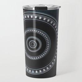 N E B U L ▲ • R I N G S Travel Mug