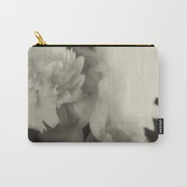 floating in monotones Carry-All Pouch