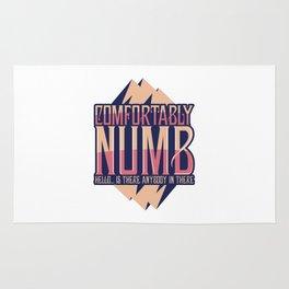 Numb Rug