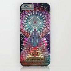 trww cythydryl Slim Case iPhone 6s