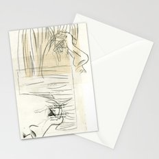 10 p.m. Stationery Cards