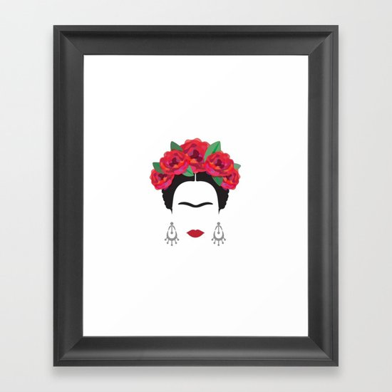 Frida by owlfilter