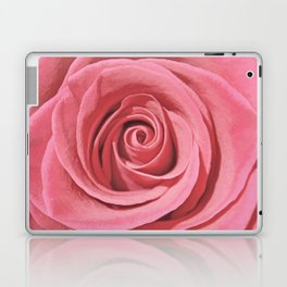 Victorian Rose Laptop & iPad Skin