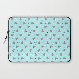 Summer Flavour III Laptop Sleeve