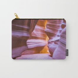 Ethereal Passage Carry-All Pouch