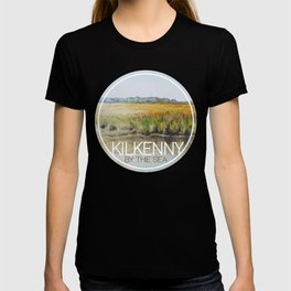 Kilkenny by the sea T-shirt