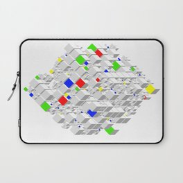Search  Laptop Sleeve
