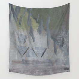 Battlemap Problematic 3 Wall Tapestry