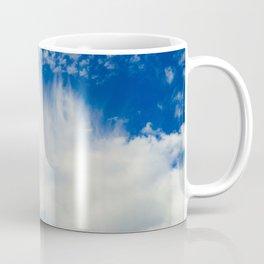 Durdle Door_2 Coffee Mug