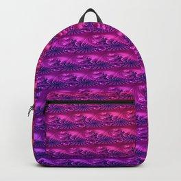 Unclad Aorist 8 Backpack