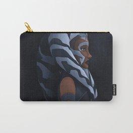 I am no Jedi Carry-All Pouch