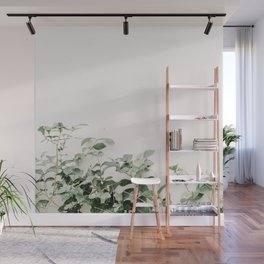 Lifestyle Background 41 Wall Mural