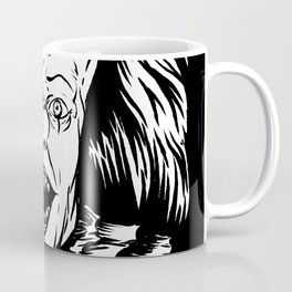 Double Dose of Pennywise Coffee Mug