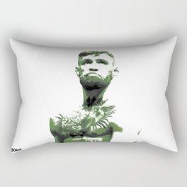 McGregor Rectangular Pillow