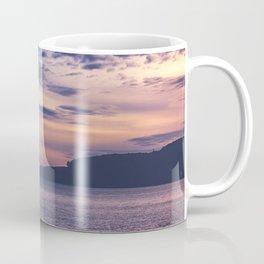 You & I Coffee Mug