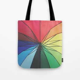 Any colour you'd like Tote Bag