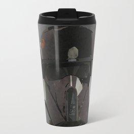 Imperial Commando Travel Mug