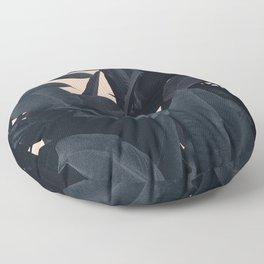 Purpose Floor Pillow