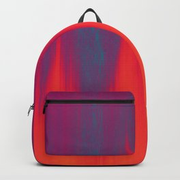 Sweet Fire Backpack