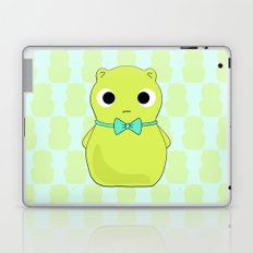 Kopi Laptop & iPad Skin