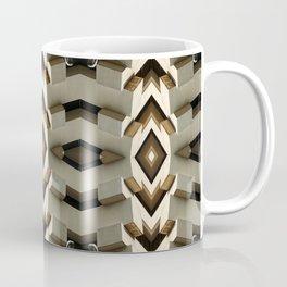 MX Coffee Mug