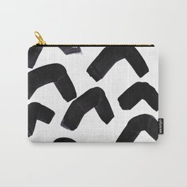Suki Carry-All Pouch