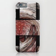 The New Wave iPhone 6s Slim Case