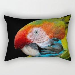 Ara Rectangular Pillow
