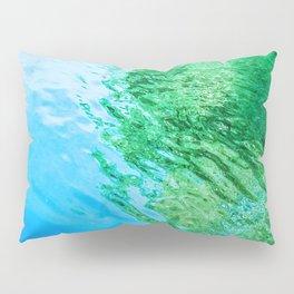 Dream River Pillow Sham