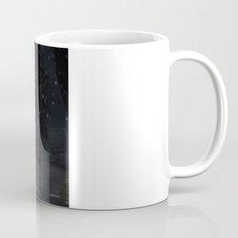My wish on a Wing Coffee Mug