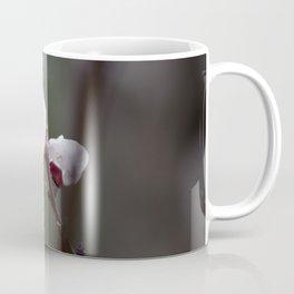 Flower PW 04 Coffee Mug