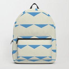 Esplanade Backpack