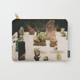gem Carry-All Pouch