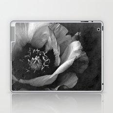 till forever {b&w Laptop & iPad Skin