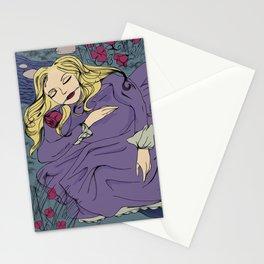 Eliza Stationery Cards