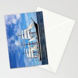 Siedov Stationery Cards