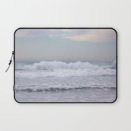 ocean mood Laptop Sleeve