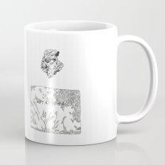 Gruta do Maquiné Mug