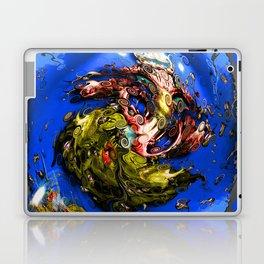 VETALOULA Laptop & iPad Skin