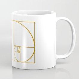 That's Golden I Coffee Mug