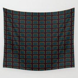 ModePréféré 09 Wall Tapestry