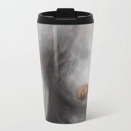 Provocative Travel Mug