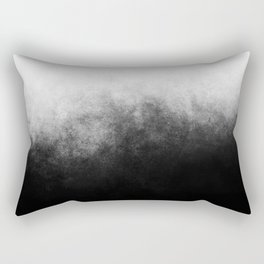 Abstract IV Rectangular Pillow