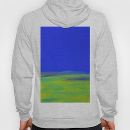 Abstract No 308 By Chad Paschke Hoody