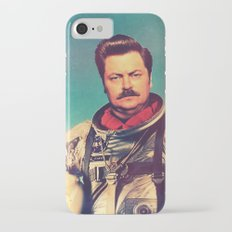 American Hero Slim Case iPhone 7